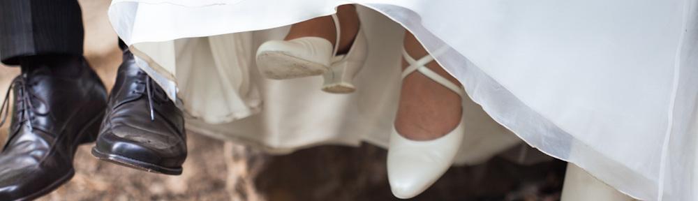 Hochzeit-Header.jpg